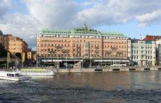 sztokholm-miasto-wysp-i-muzeow