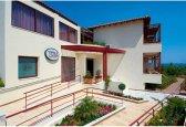 Kreta - hotel Eria Resort