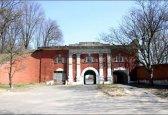 Modlin Fortress - fot.: M. i E. Wojciechowscy, http://tripsoverpoland.eu